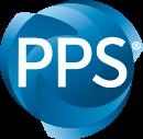 PPS Danmark Logo