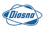 Diosna PPS business partner