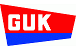 Guk PPS business partner
