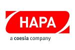 Hapa PPS business partner