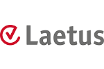 Laetus PPS business partner