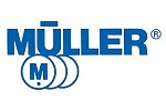 Müller PPS business partner