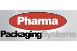 Pharma Packaging Systems PPS business partner