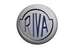 Riva PPS business partner