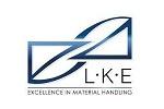 Schneider Leichtbau PPS business partner