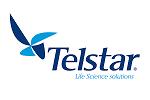 Telstar PPS business partner