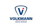 Volkmann PPS business partner