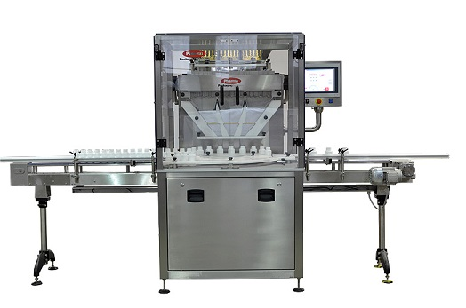 PPS a/s tablet and capsule counters from Pharma Packaging Systems