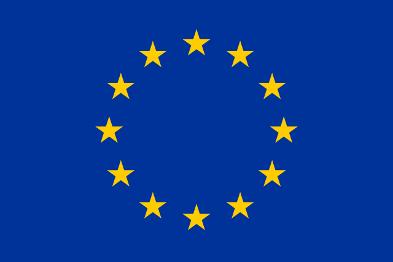 PPS A/S - Serialisering og Track & Trace EU FMD