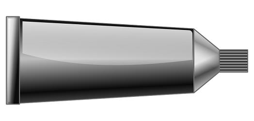 PPS A/S tubefyldning - fyldesystem til laminerede rør