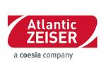 Atlantic Zeiser PPS business partner