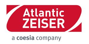 PPS A/S business partner Atlantic Zeiser
