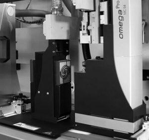 PPS A/S print og mærkning - UV DOD Drop-On-Demand printløsning fra Atlantic Zeiser