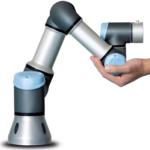 PPS automatiserings- og robotløsninger