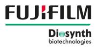 FujiFilm Biogen